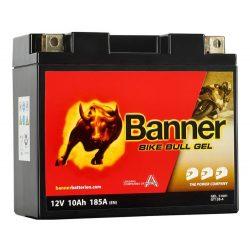 banner-yt12bbs-51001-10-ah
