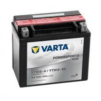 varta-agm-510012