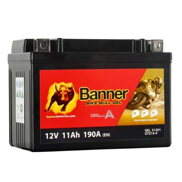 banner-gtz14-51201