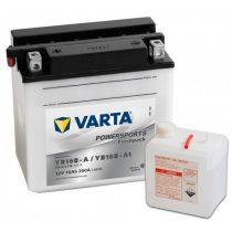 varta-funstart-516015