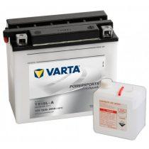 varta-funstart-518015