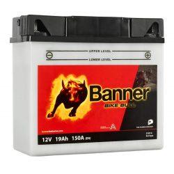 banner-bmw-ohne-abc
