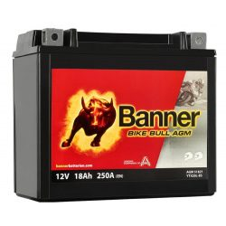 banner-ytx20l-bs