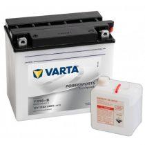 varta-funstart-519012