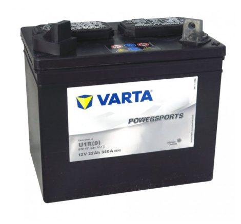 varta-funstart-522451
