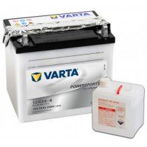 varta-funstart-524101