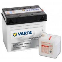 varta-funstart-525015