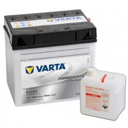 varta-funstart-53030