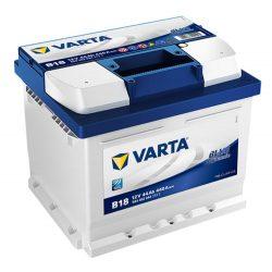 varta-bd-12v-44ah-440a-jobb