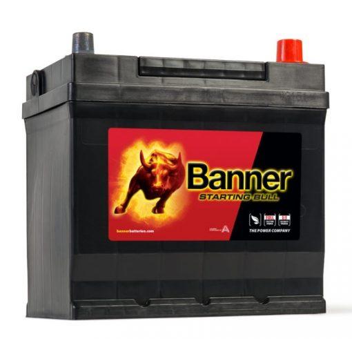 banner-54577