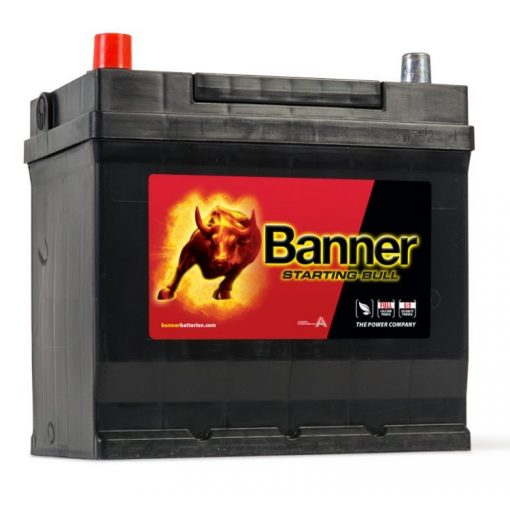 banner-54579