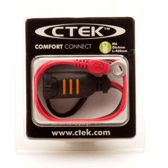 ctek-tolto-gyorscsatlakozo-m6