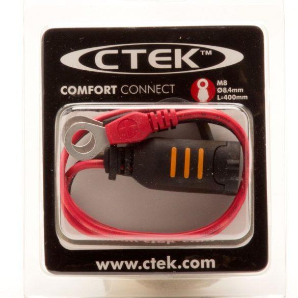 ctek-tolto-gyorscsatlakozo-m8