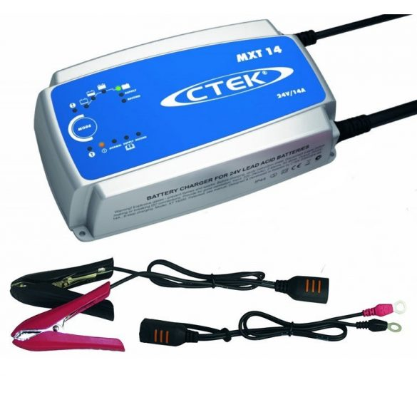 ctek-mxt-14-akkumulator-tolto-24v-14a