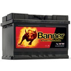 banner-56009