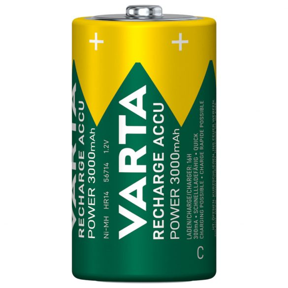varta-power-akku-c-3000mah