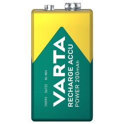 varta-power-akku-9v-akkumulator