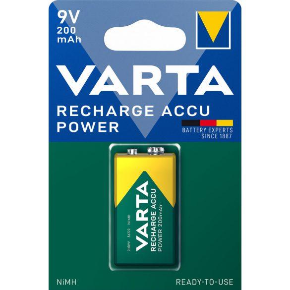varta-power-akku-9v-akkumulator