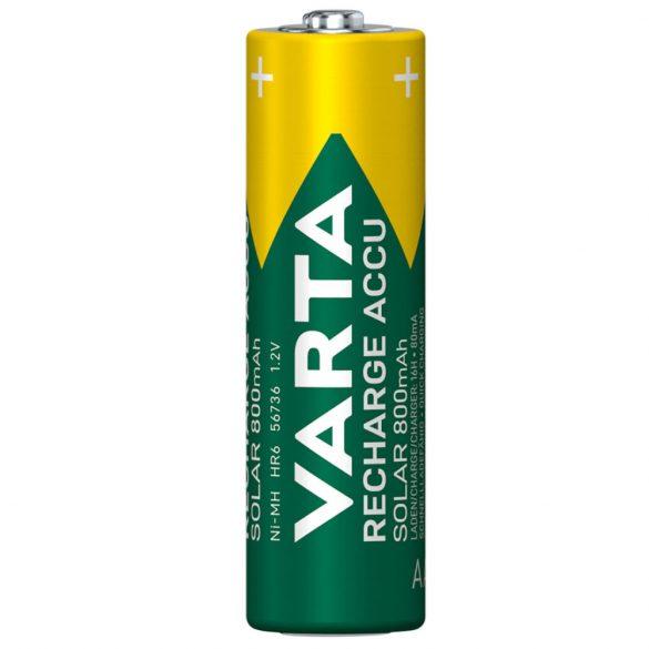 varta-solar-800-mah-akkumulator