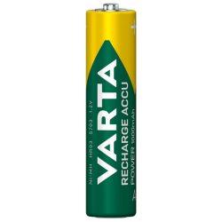 varta-professional-akku-aaa-1000mah