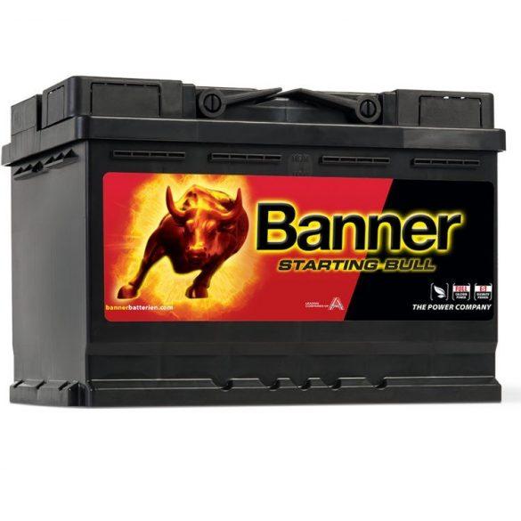 banner-57029
