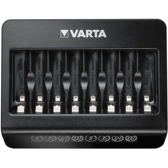 Varta LCD Multi üres töltő - 57681