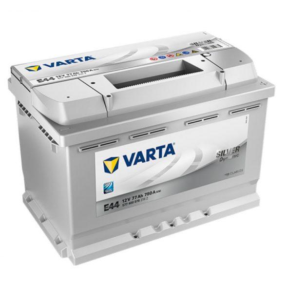 varta-sd-12v-77ah-750a-jobb