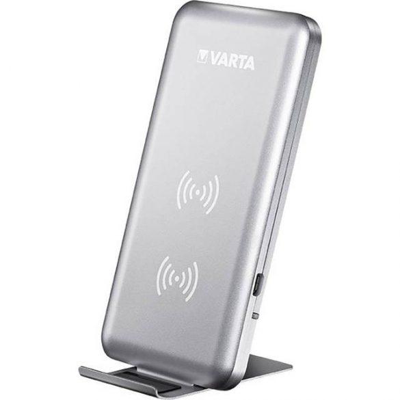 Varta-Fast-Wireless-Charger-10W-vezetek-nelkuli-gy