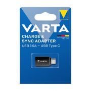 Varta-Charge-and-Sync-USB-3-0A-USB-C-adapter-57946