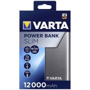 varta-powerbank-12000mah-slim