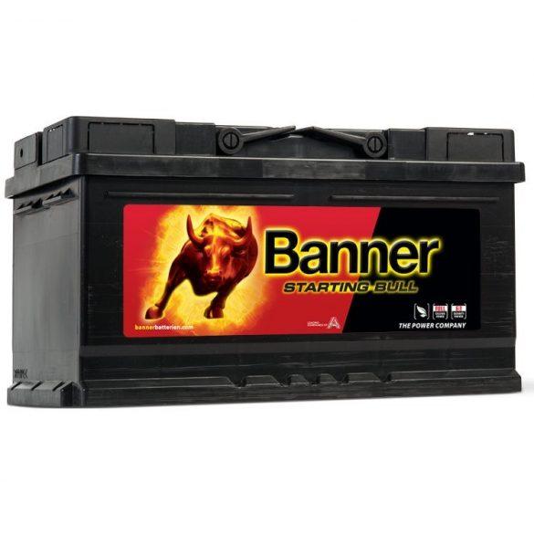 banner-58014