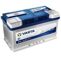 varta-bd-12v-80ah-740a-jobb