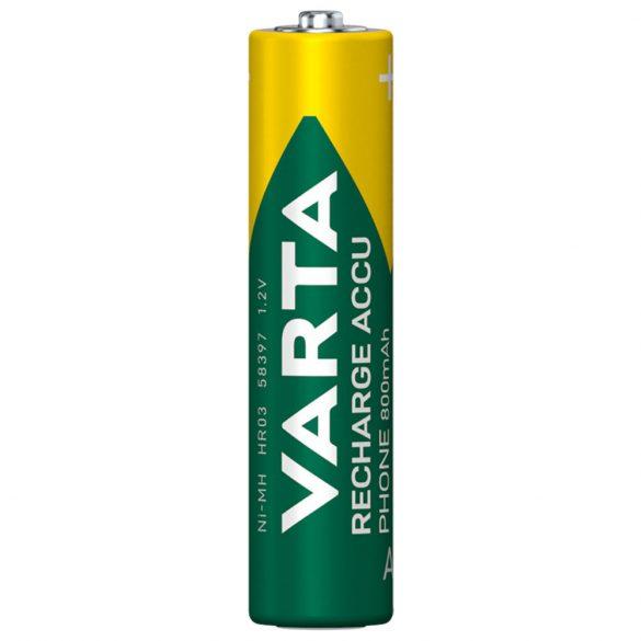 varta-t398-800mah-telefon-aaa-akkumulator