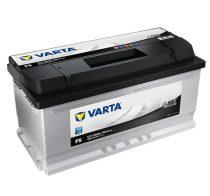 varta-bkd-12v-88ah-740a-jobb