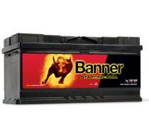 banner-59533