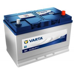 varta-bd-12v-95ah-830a-jobb-azsiai