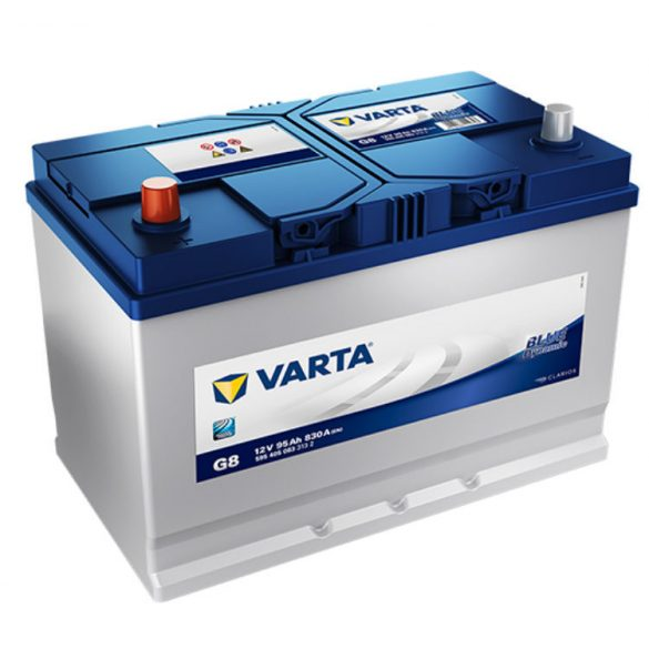 varta-bd-12v-95ah-800a-bal-azsiai