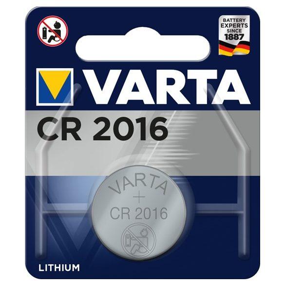 varta-cr2016-gombelem