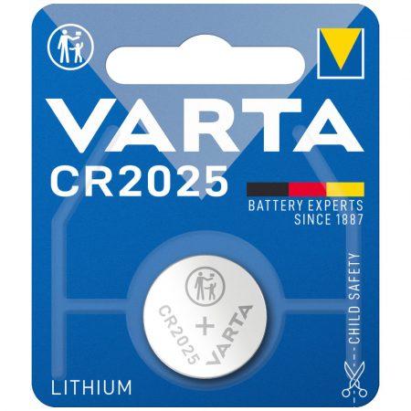 varta-cr2025-gombelem