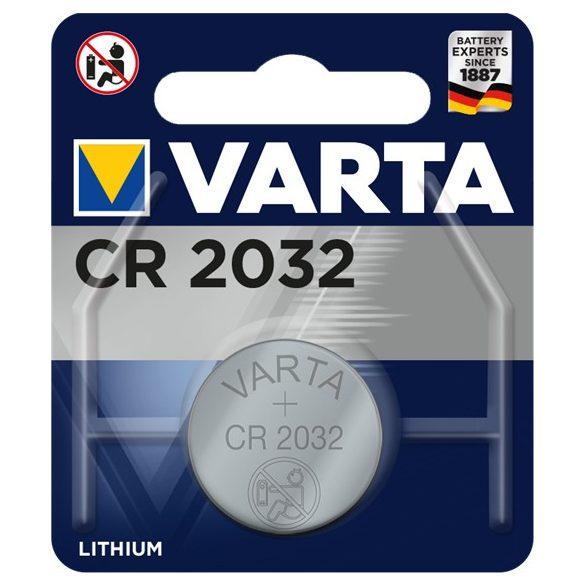 varta-cr2032-gombelem
