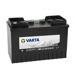 varta-promotive-black-12v-110ah-610047