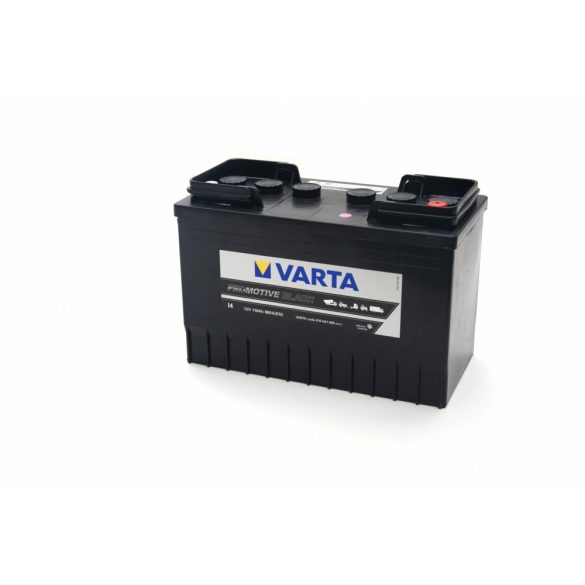 varta-promotive-black-12v-110ah-610047