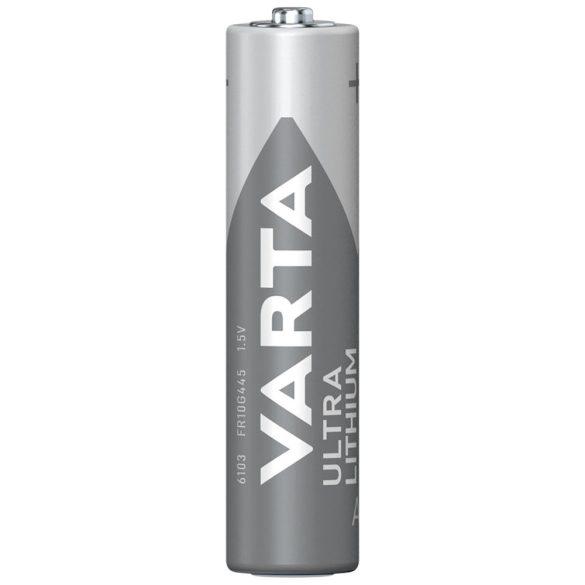 varta-lithium-aaa-6103-elem