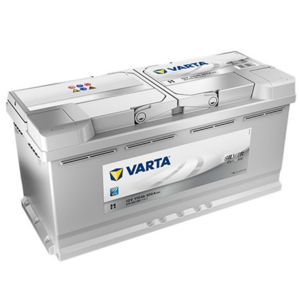 varta-sd-12v-110ah-920a-jobb