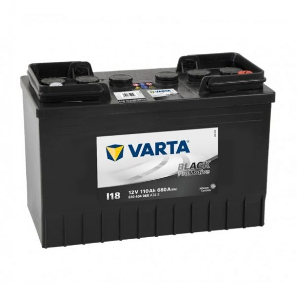 varta-promotive-black-12v-110ah-610404