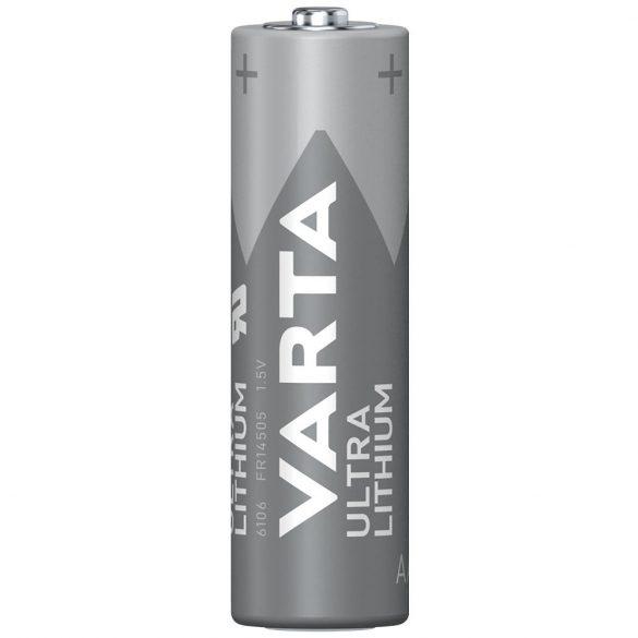 professional-lithium-aa-ceruza-elem