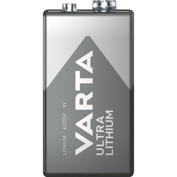varta-professional-lithium-9v-elem