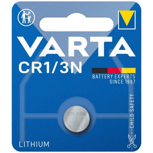 varta-cr1-3n-bl2