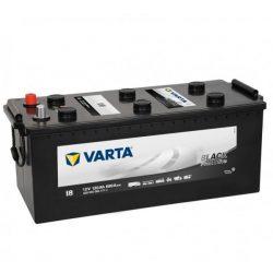 varta-promotive-black-12v-120ah-620045