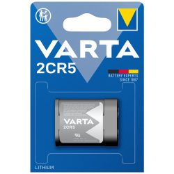varta-2cr5-specialis-fotoelem